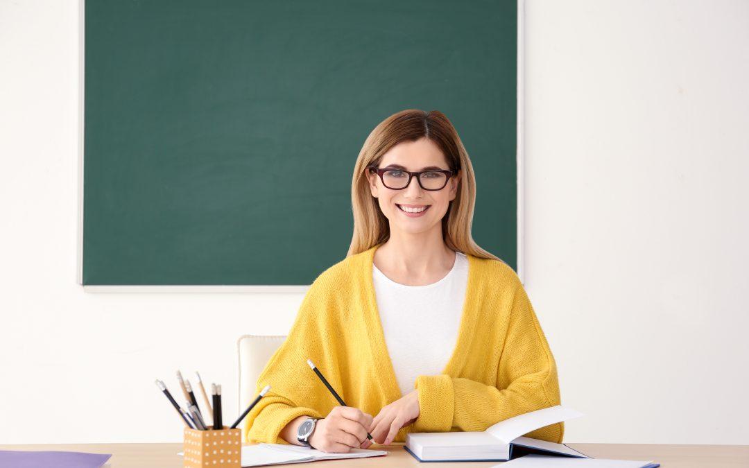 Online Teaching with Practicum